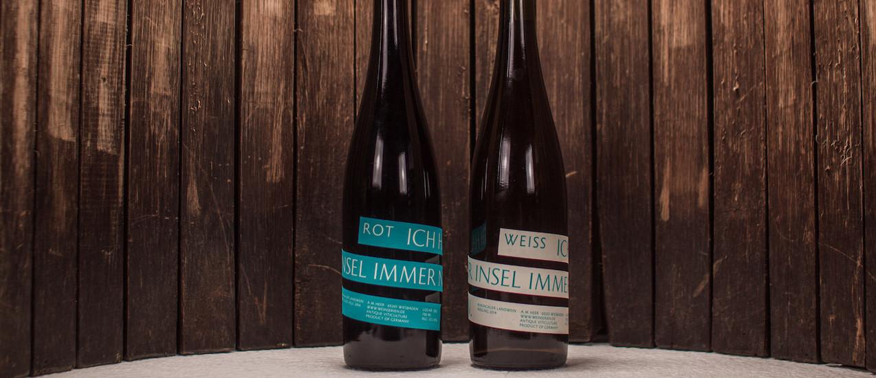 antique_viticulture
